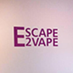 Escape 2 Vape 1