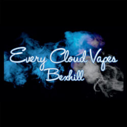 Every Cloud Vapes Bexhill